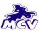 Infos Ligue - Moto Club de Vue (44)