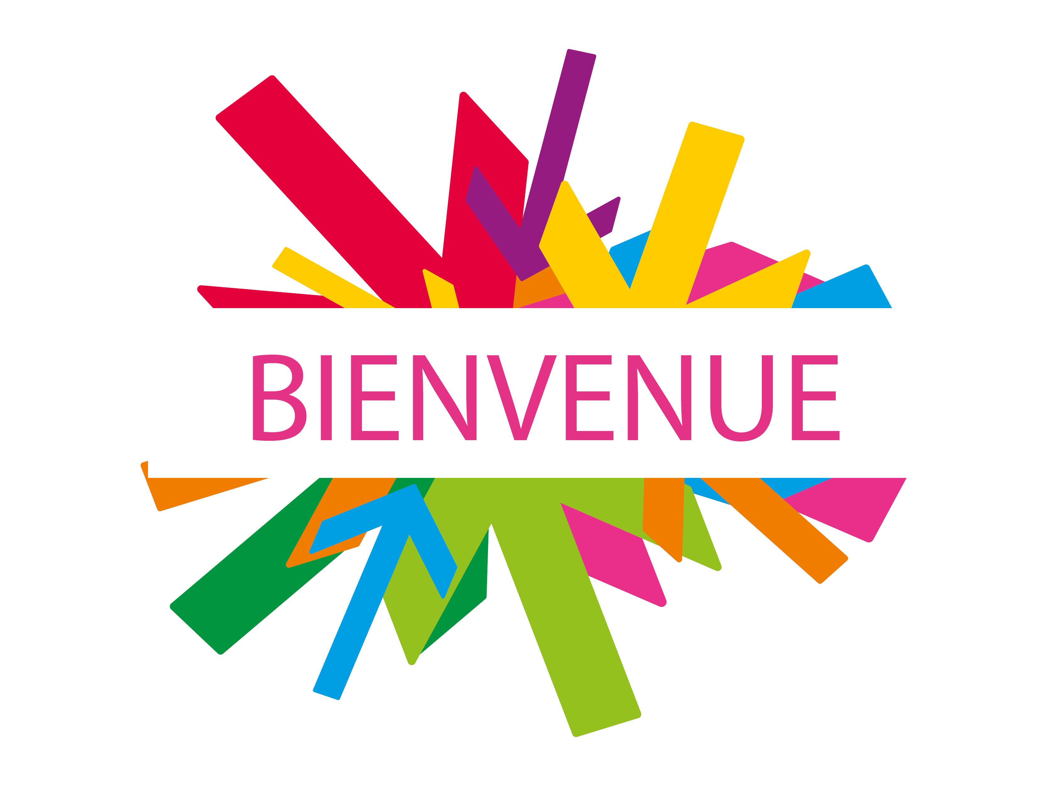 Info Ligue - MC PEGASE (53)