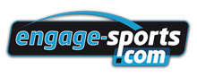 Engage-Sports
