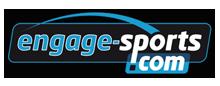 Engage-Sports