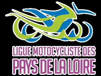 Ligue Moto Pays de la Loire